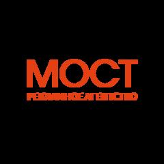 МОСТ, Рекламное Агентство