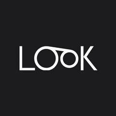 Look MS