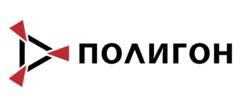 Сибирская обувная компания