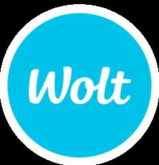 Wolt TechnologiesKazakhstan (Вольт Технолоджис Казахстан)