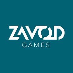 ZAVOD Games