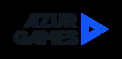Azur Games
