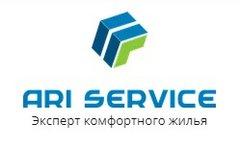 Ari Service