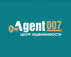 Центр недвижимости Аgent 007