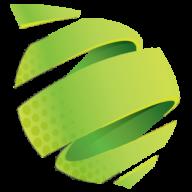 Lime Fitness (ООО Фитнес Дом Одинцово)