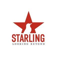 Старлинг