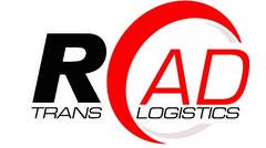 Road Trans Logistics