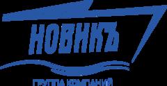 Группа компаний Новикъ