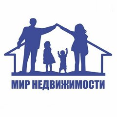 Мир Недвижимости