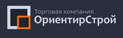 ОриентирСтрой