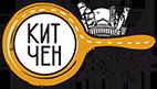 Рбг Китчен
