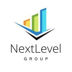 Next Level Group