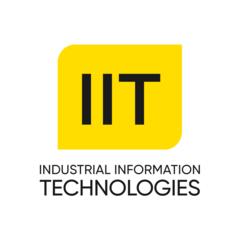 Индустриальные Информационные Технологии