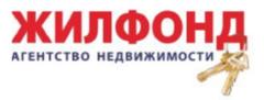 Красулин Александр Владимирович