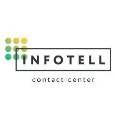INFOTELL, Call Center