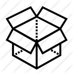Торговый Дом Крафт