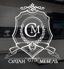 Султанов Дмитрий Васильевич