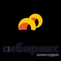 Сибирикс, SCRUM-студия