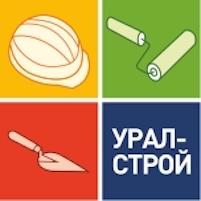 Холдинг Урал-Строй