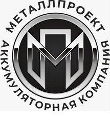 МеталлПроект