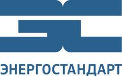 ЭНЕРГОСТАНДАРТ