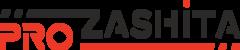 ProZashita