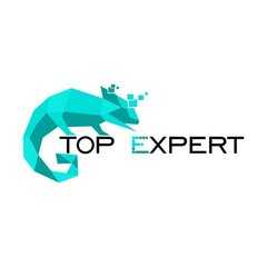 TopExpert