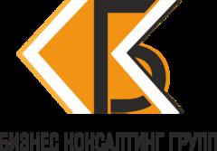 ПК Бизнес Консалтинг Групп