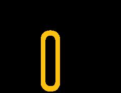 Sobaki Pavlova Limited Company