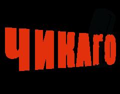 Лигал Кейс Компани