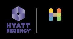Hyatt Regency Ekaterinburg