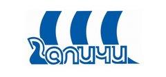 Логотип компании Галичи