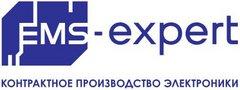 ЕМС-Эксперт