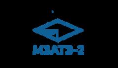 МЗАТЭ-2