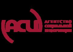 Агентство Социальной Информации Санкт-Петербург