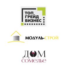Консалтинговое Агентство Топ Грейд Бизнес