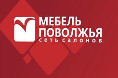 Мебель Поволжья (ИП Белов Сергей Евгеньевич)