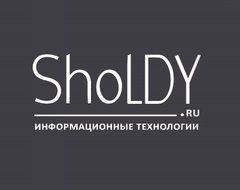 SholDY