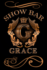 Show-Bar «GRACE»
