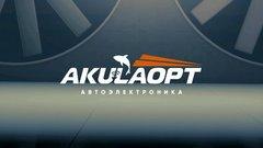 Akulaopt