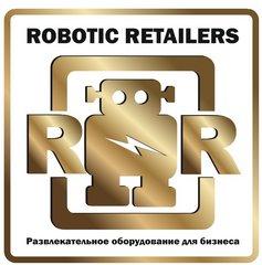 RoboticRetailers