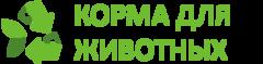 Сидоров Максим Александрович