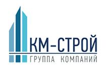 ПКФ КМ-Строй