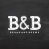 Beans and Brews Coffee House(B&B)
