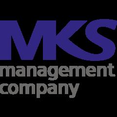 Управляющая компания MKS Management Company