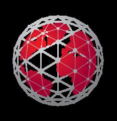 Компания Рубин Глобал Групп