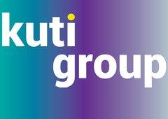 KUTI.GROUP