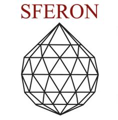 Сферон
