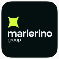 Marlerino Group