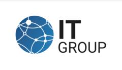 IT Group